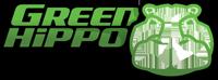 www.green-hippo.com